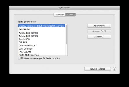 como-melhorar-a-qualidade-de-imagem-de-um-monitor-externo