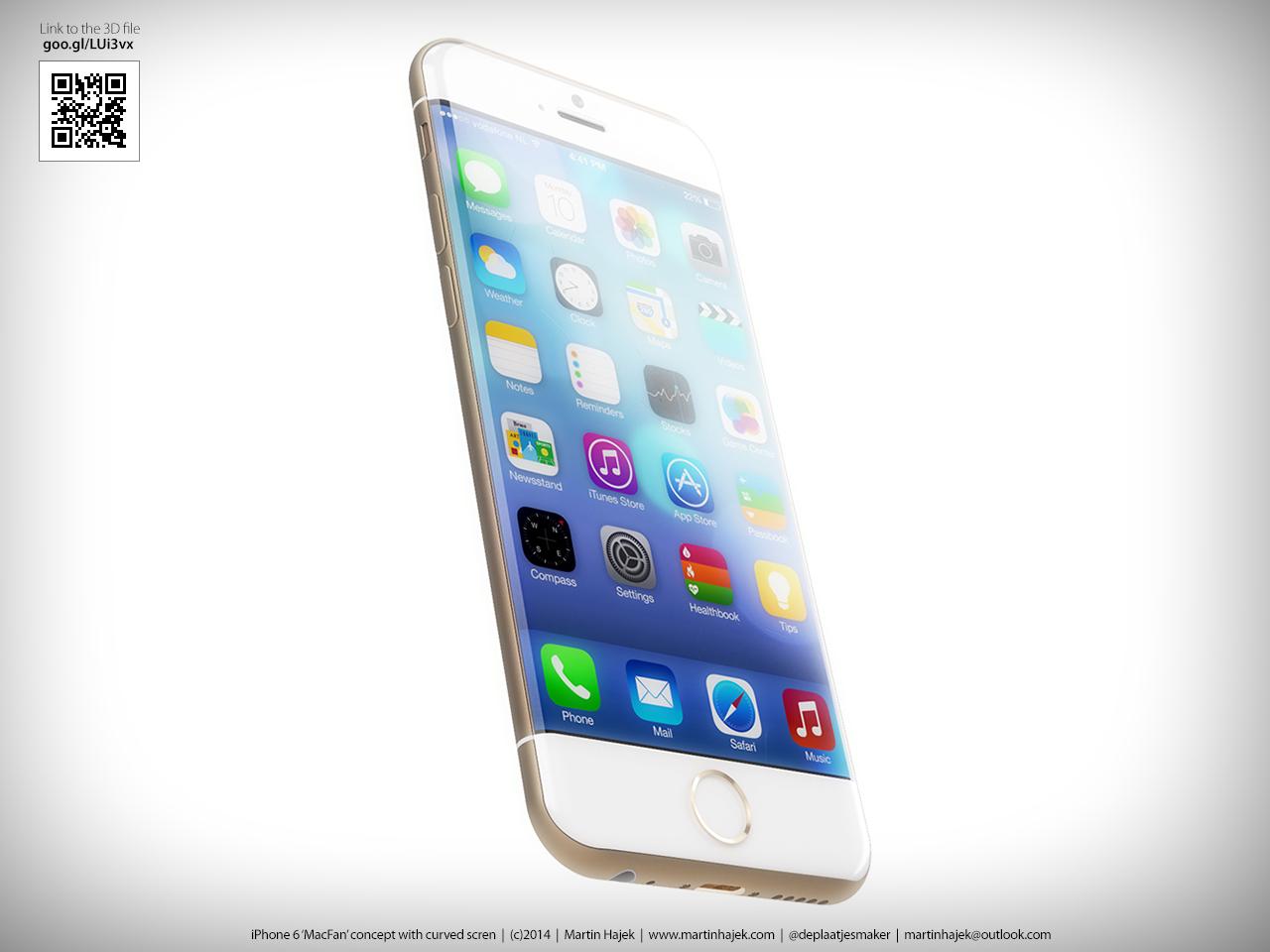 conceito-de-iphone-6-com-tela-curva-1