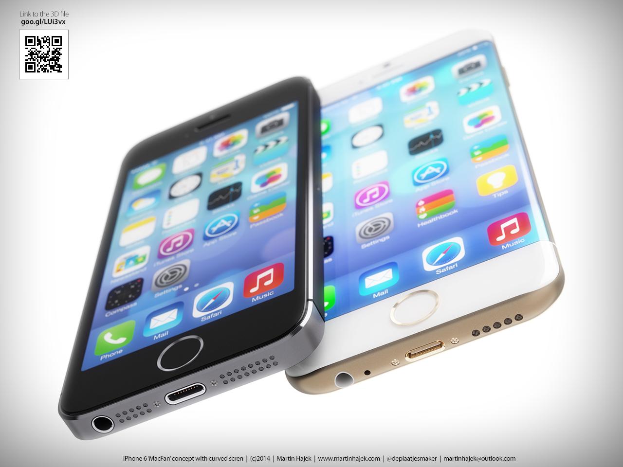 conceito-de-iphone-6-com-tela-curva-10