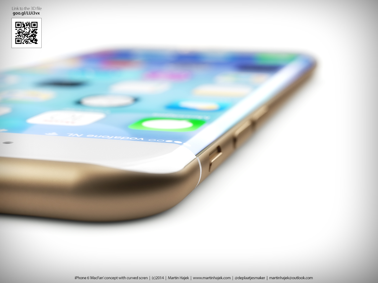 conceito-de-iphone-6-com-tela-curva-3