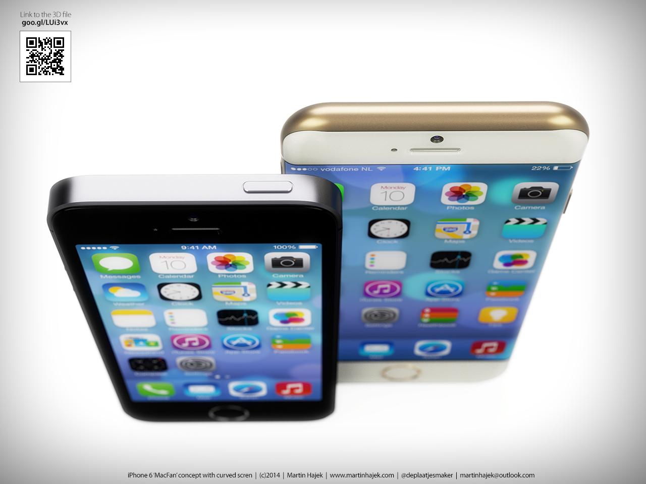 conceito-de-iphone-6-com-tela-curva-4