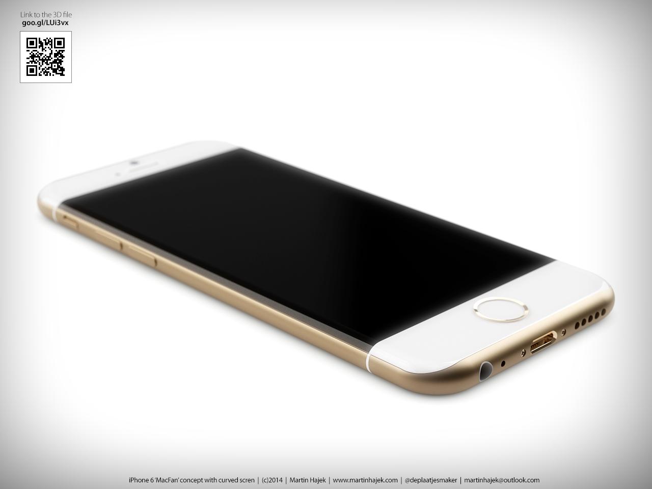 conceito-de-iphone-6-com-tela-curva-5