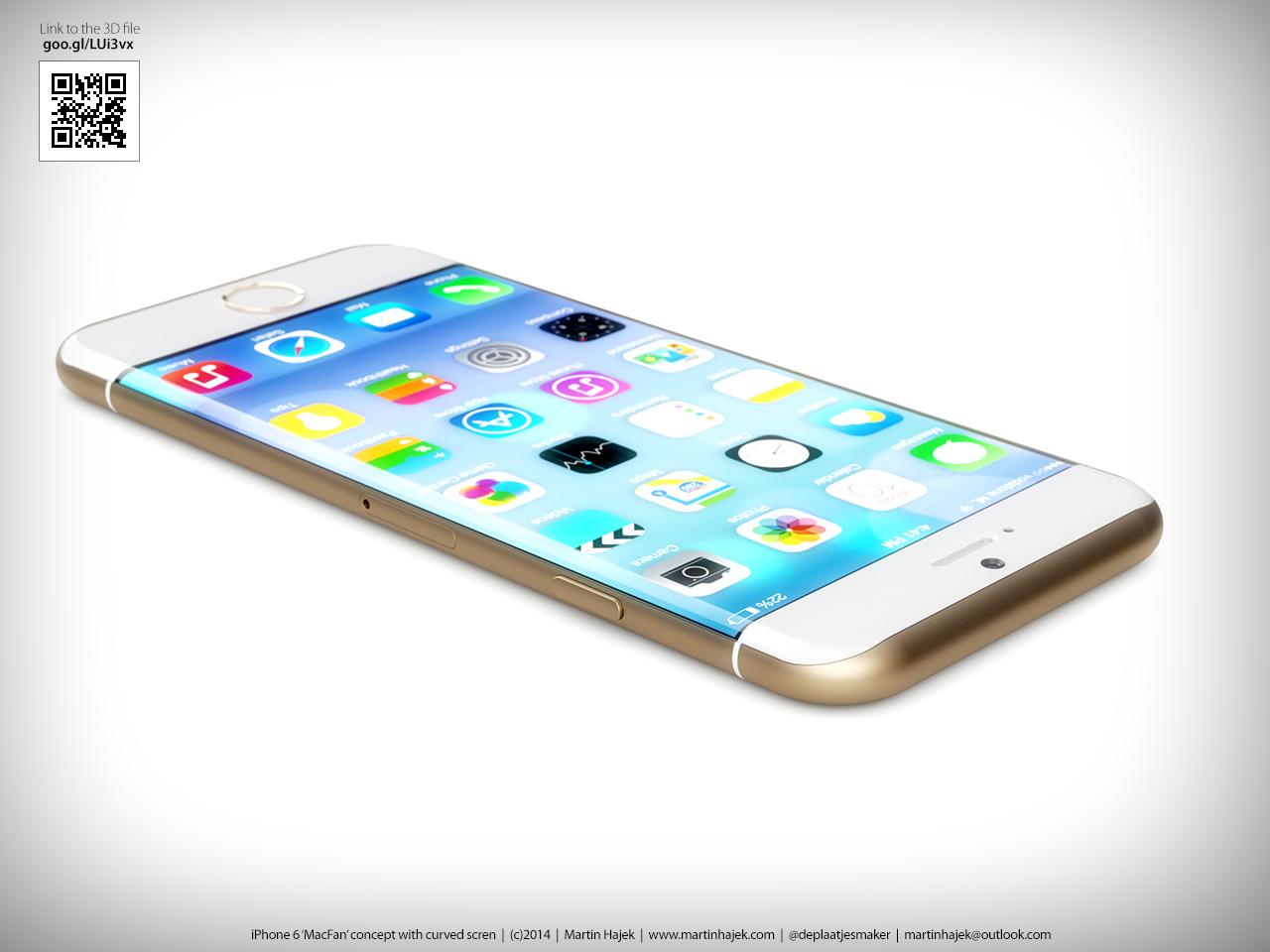conceito-de-iphone-6-com-tela-curva-6