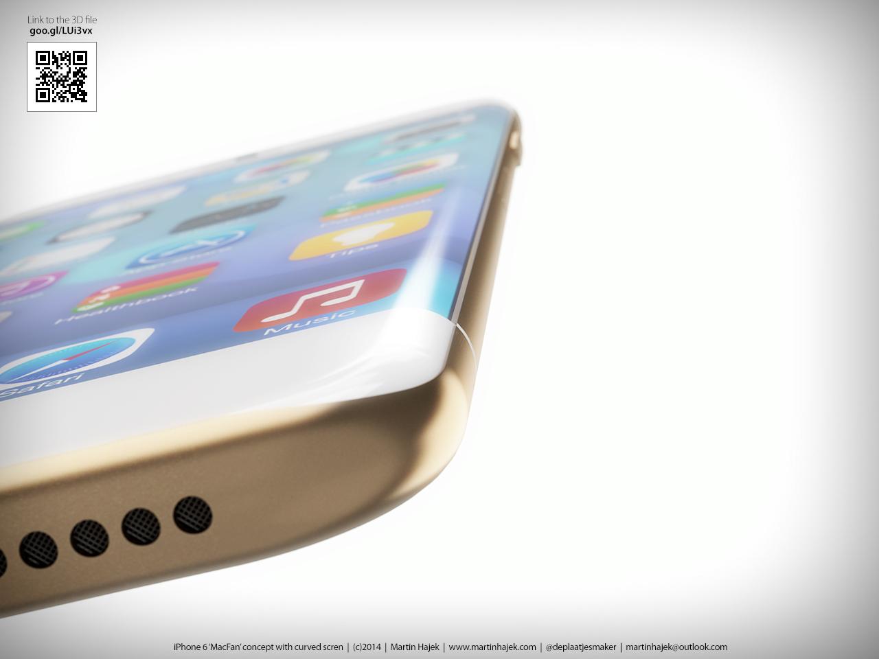 conceito-de-iphone-6-com-tela-curva-7