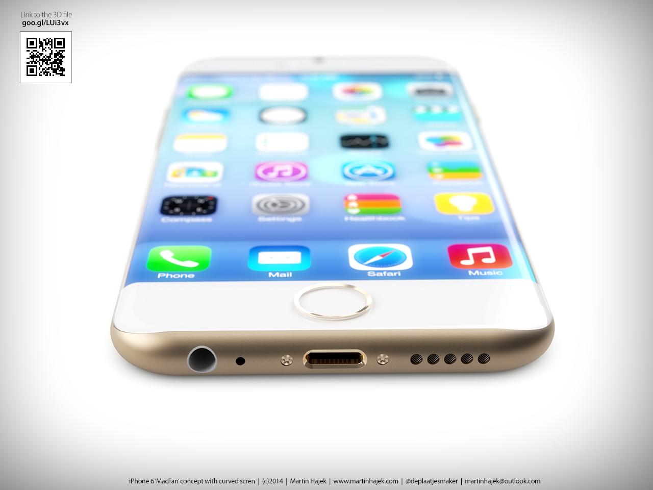 conceito-de-iphone-6-com-tela-curva-8