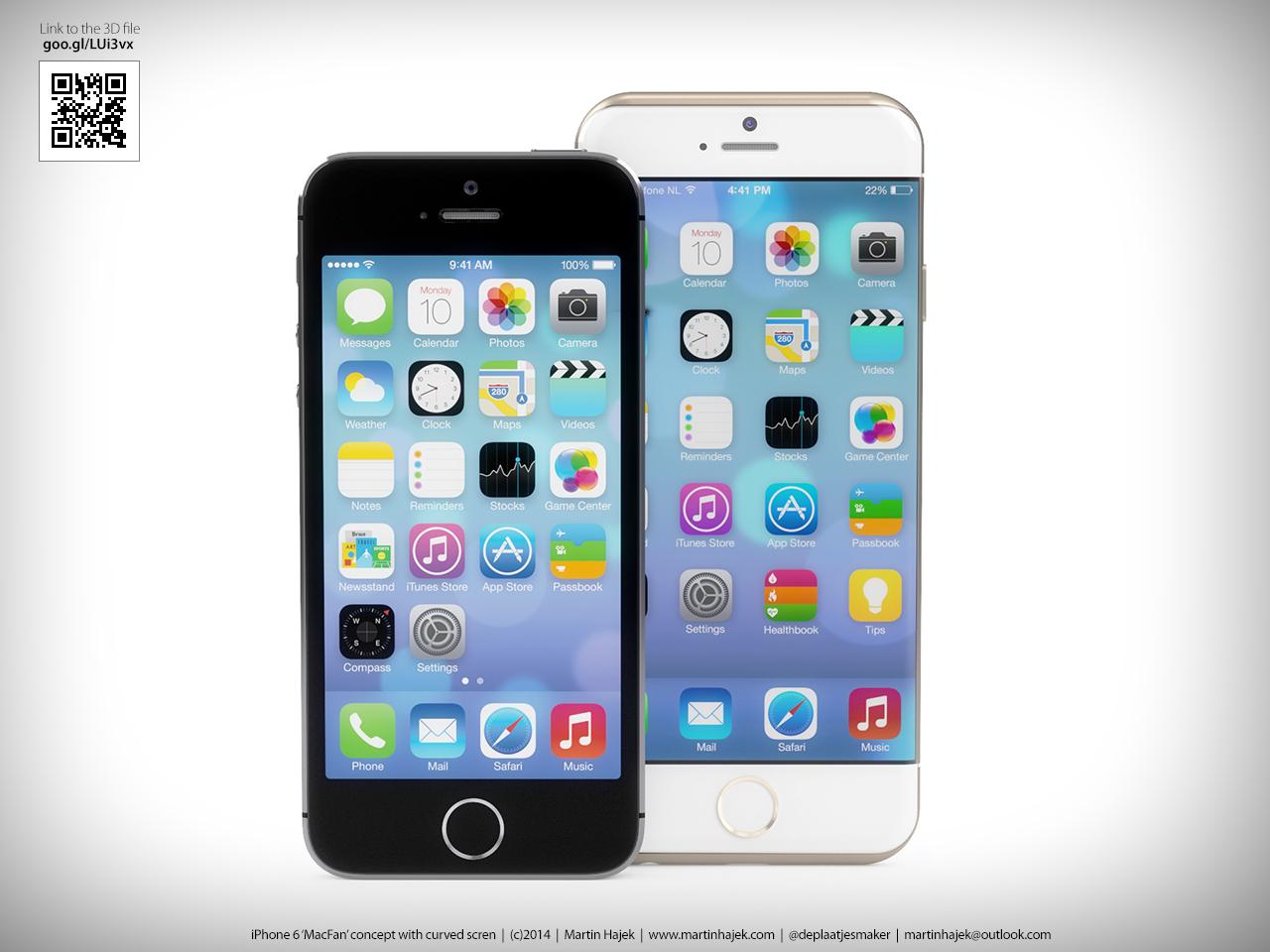 conceito-de-iphone-6-com-tela-curva-9