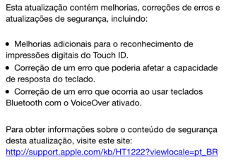 iOS-7_1_1-release