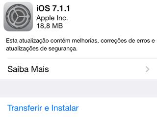 iOS-7_1_1