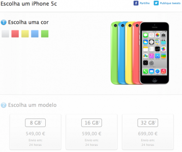 iPhone-5c-8gb-pt