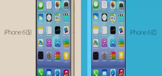 iPhone-6s-vs-6c-5