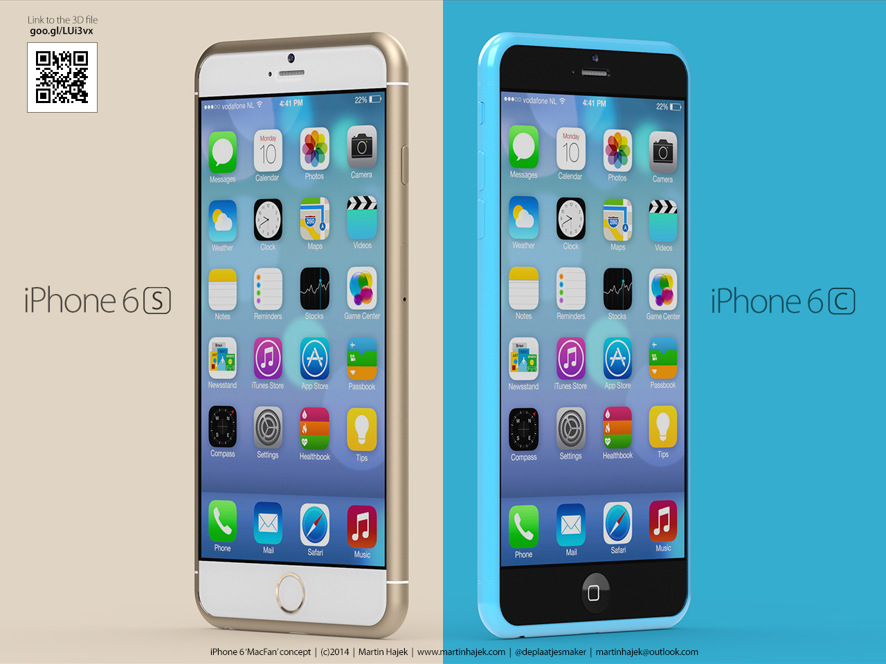 iPhone-6s-vs-6c-5