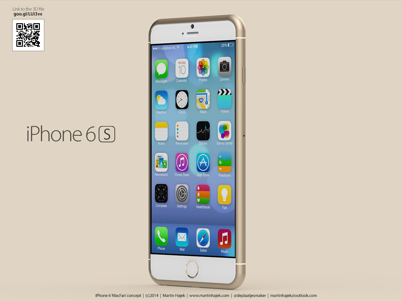 iPhone-6s-vs-6c-8