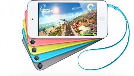 iPod-touch-5gen