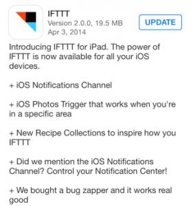 ifttt-2_0