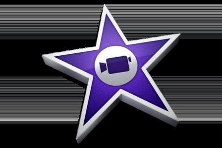 imovie-10-icon
