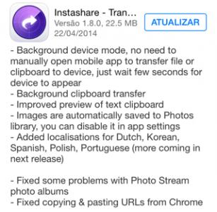 instashare-ios-1_8_0