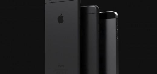 iphone-6-concept-case-04