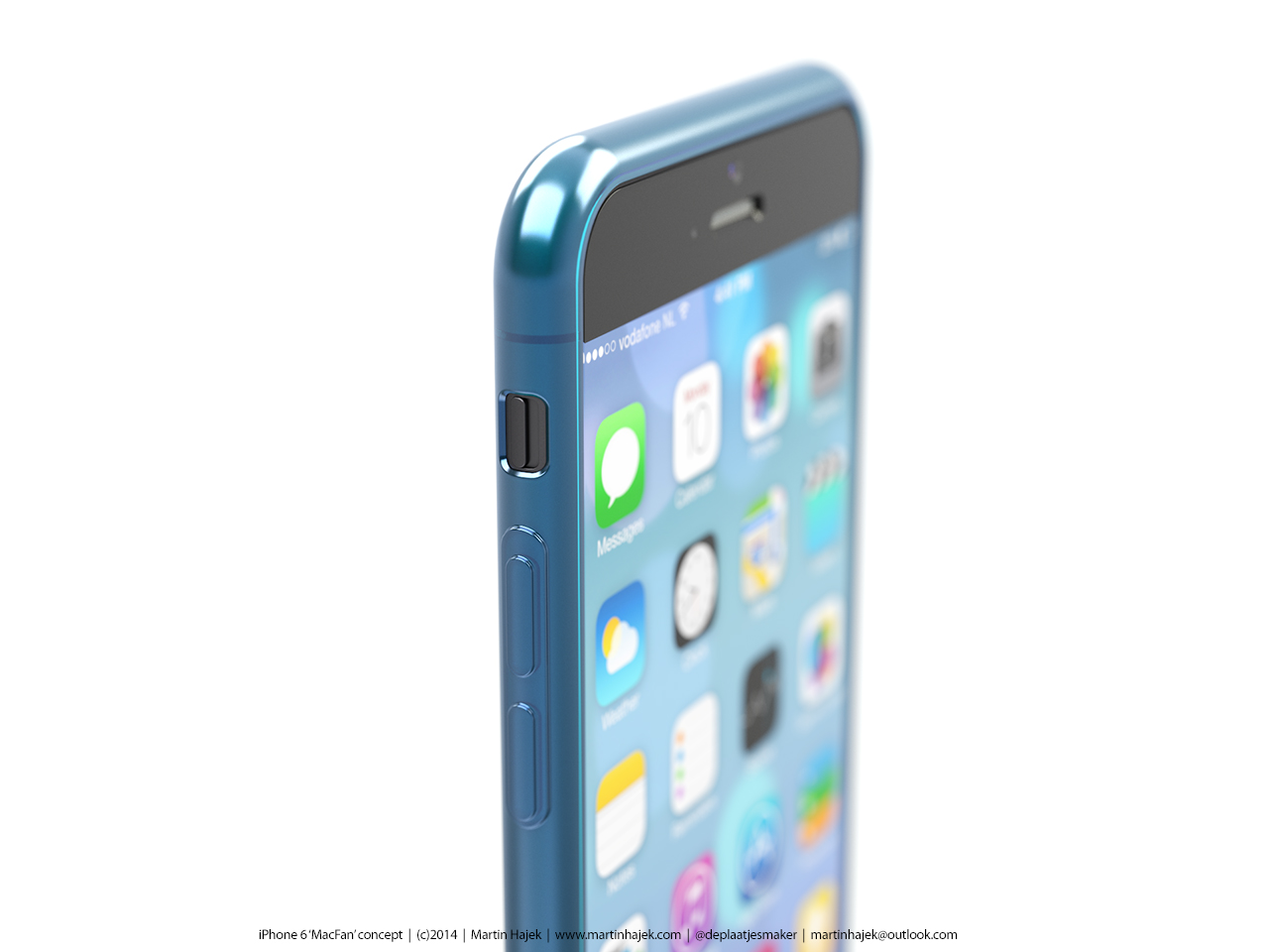 iphone-6-concept-case-05