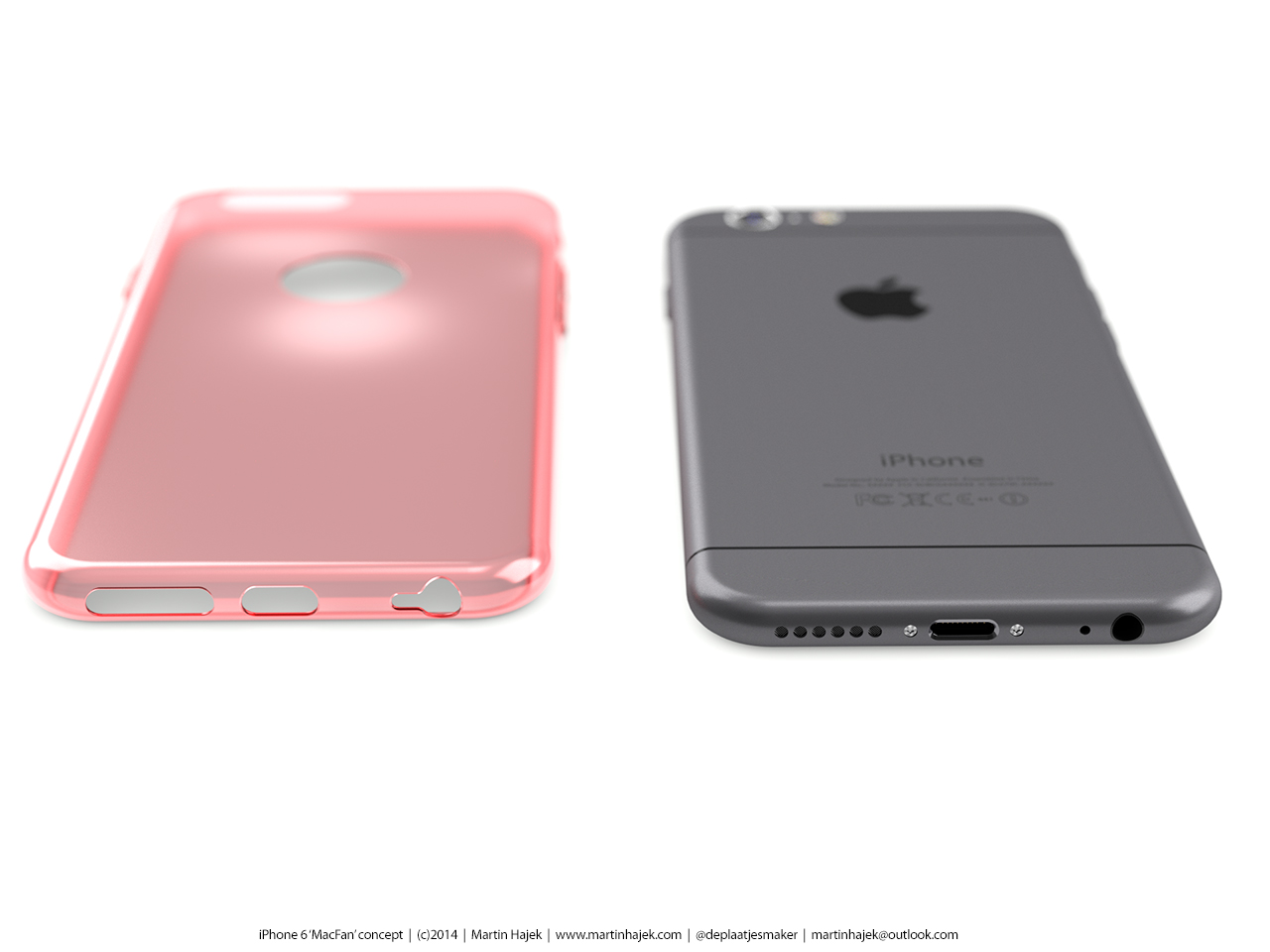 iphone-6-concept-case-06