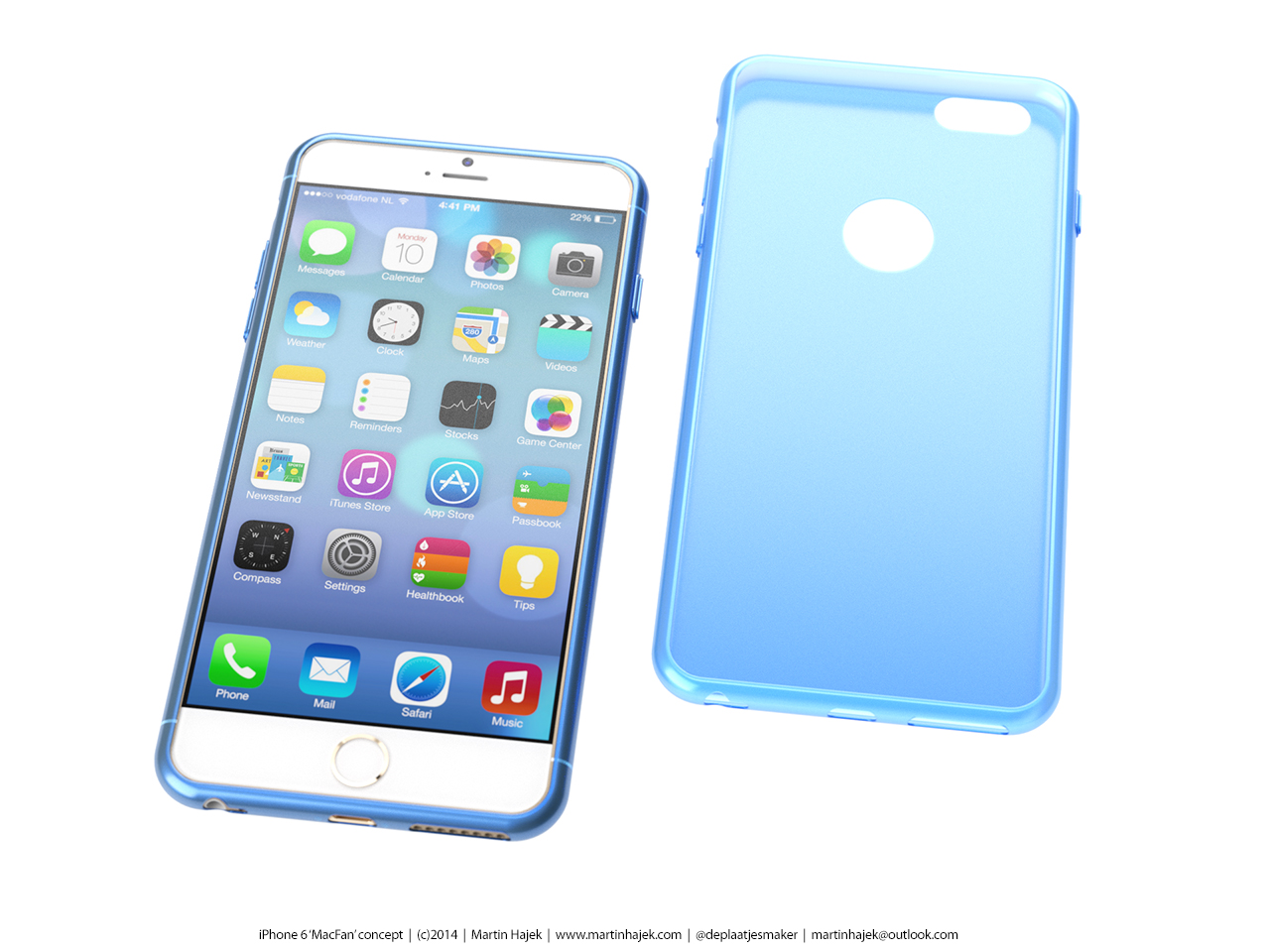 iphone-6-concept-case-07