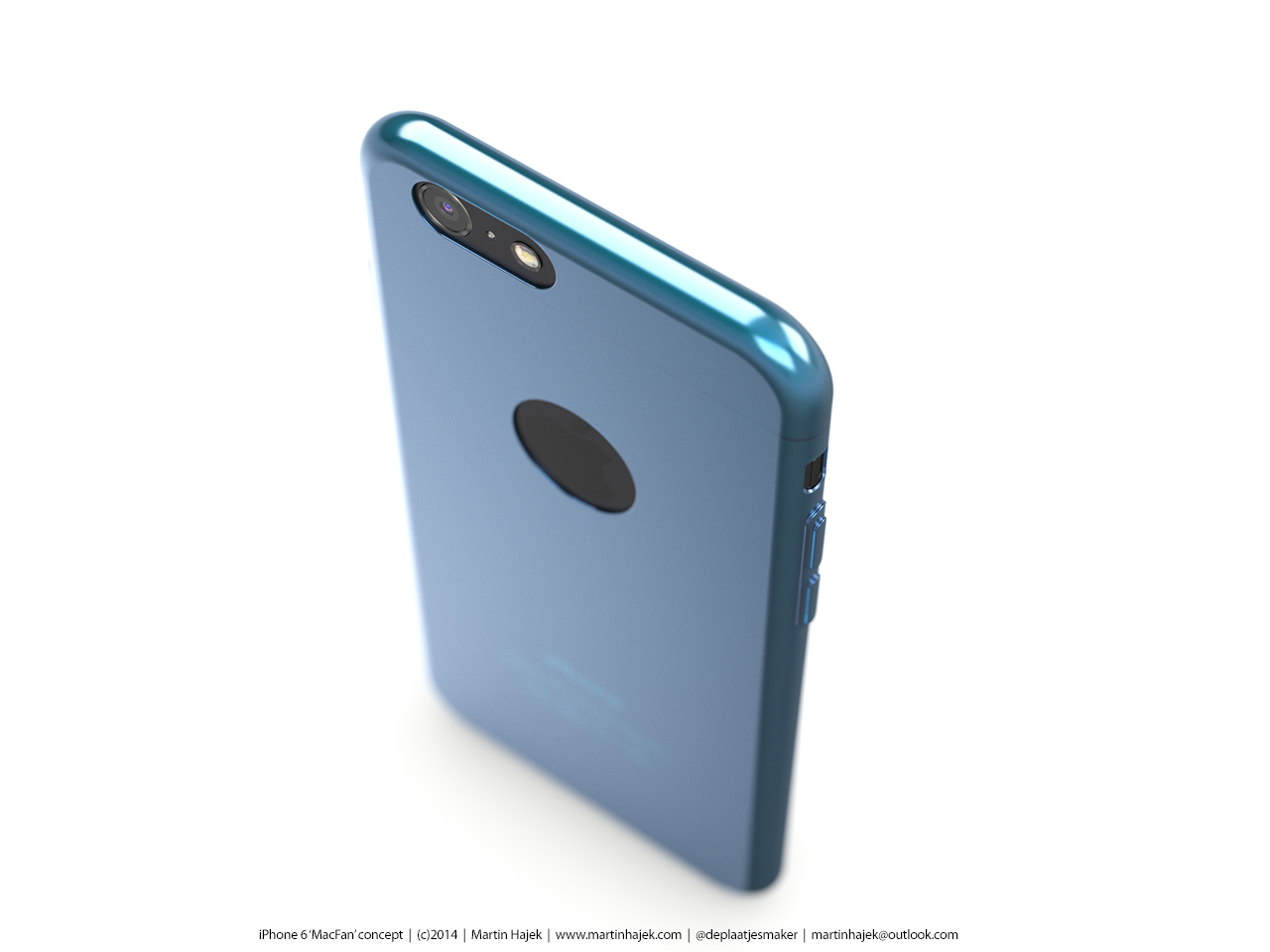 iphone-6-concept-case-09
