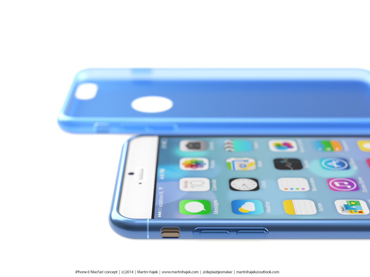 iphone-6-concept-case-10
