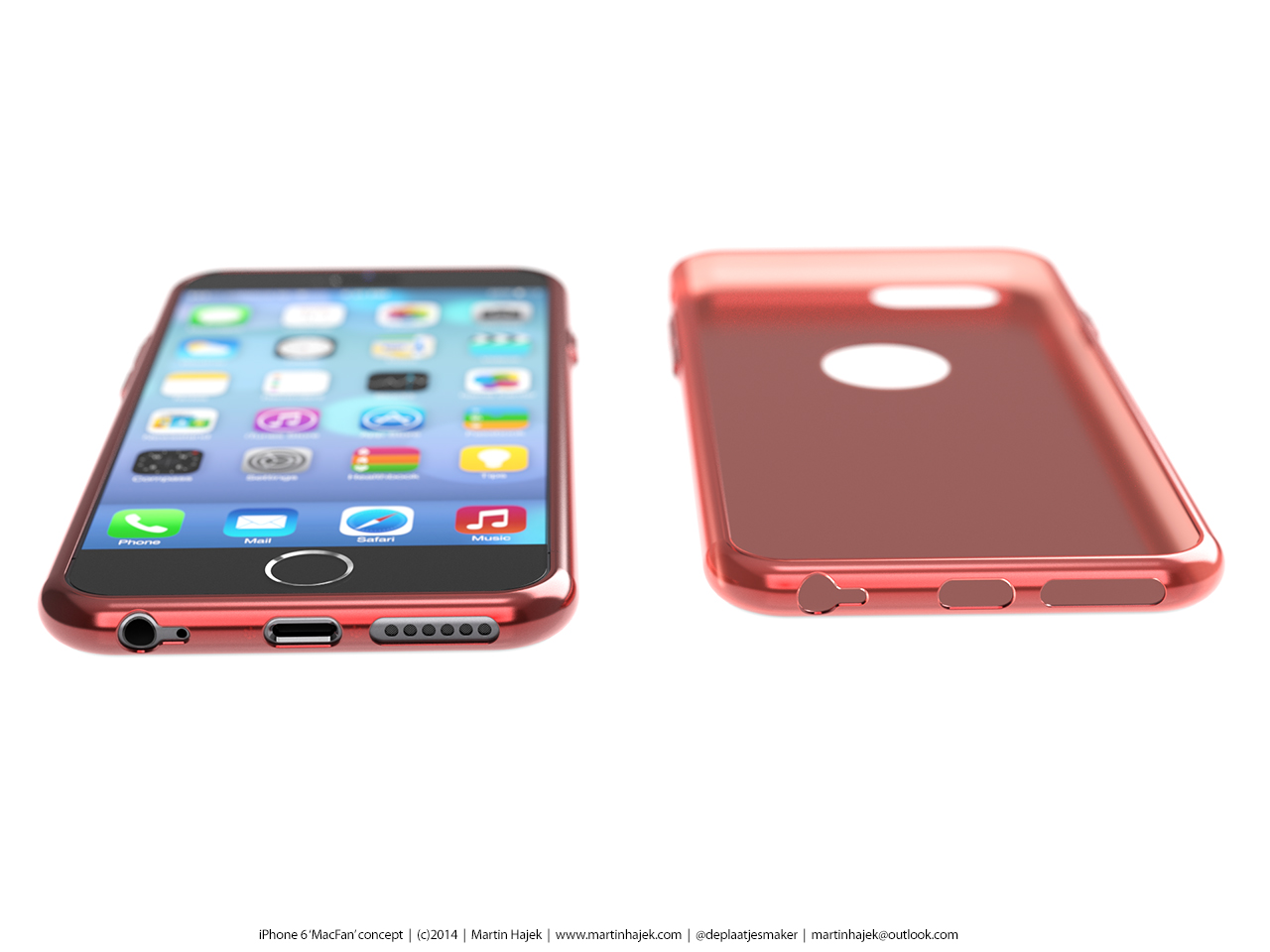 iphone-6-concept-case-11