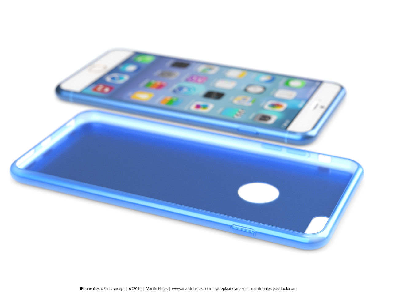iphone-6-concept-case-12