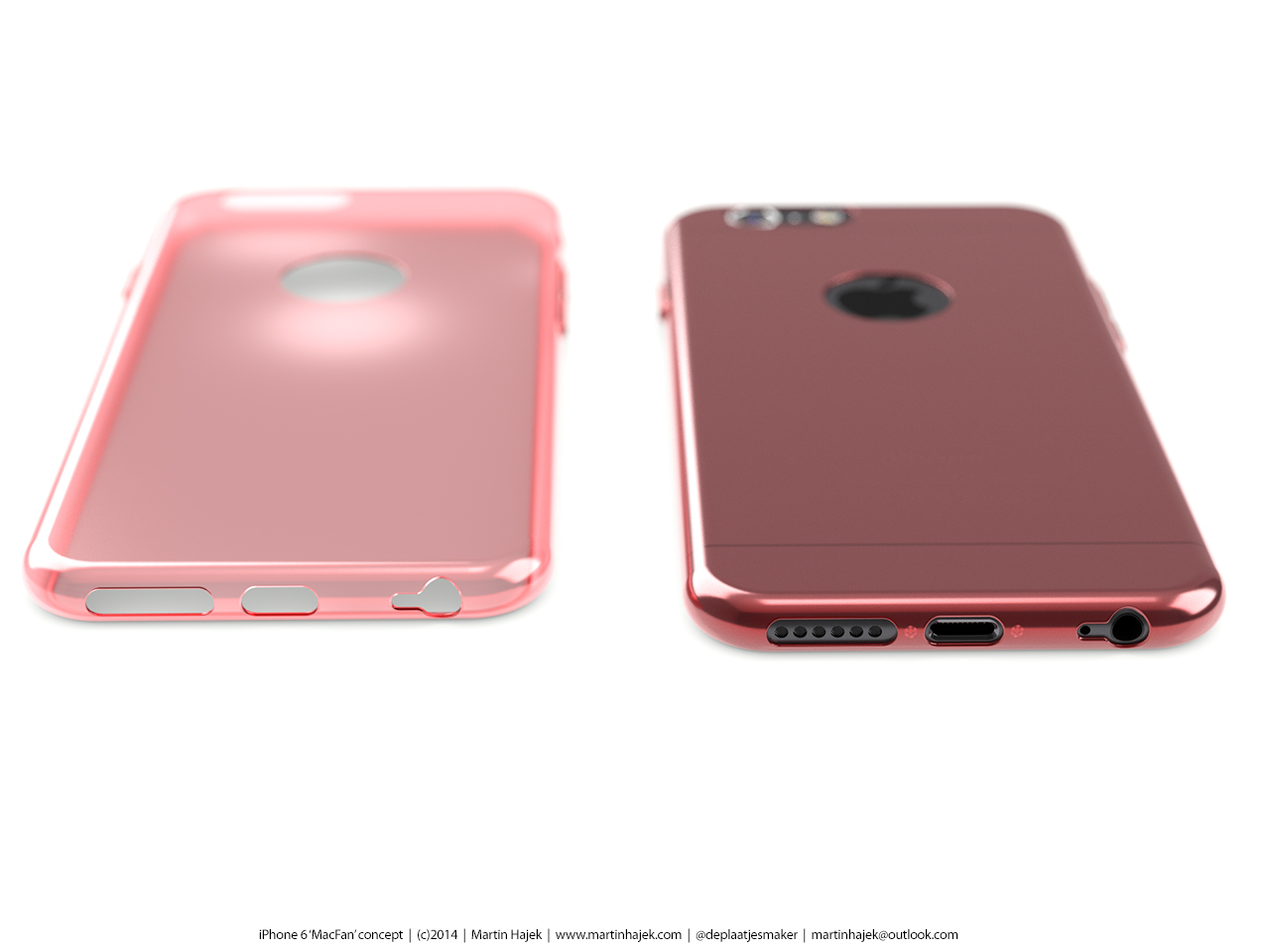 iphone-6-concept-case-15