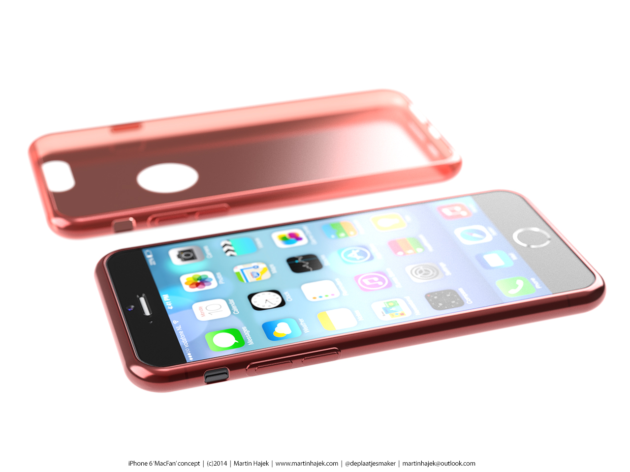 iphone-6-concept-case-16