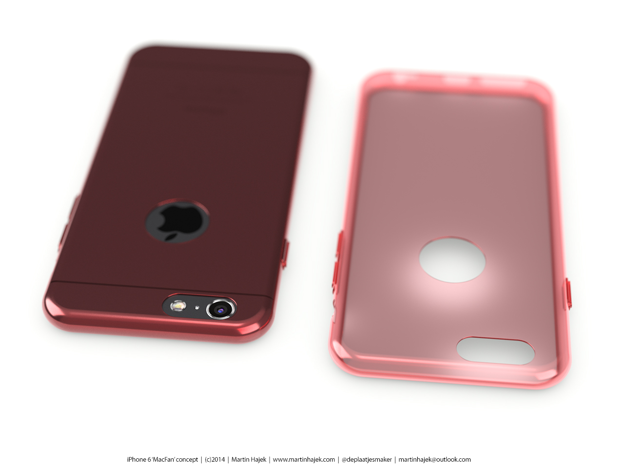 iphone-6-concept-case-20