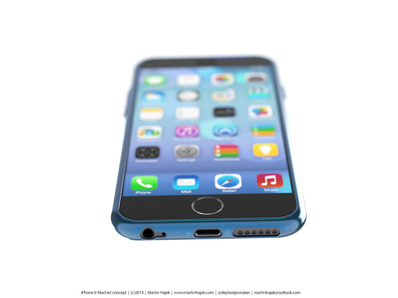 iphone-6-concept-case-21