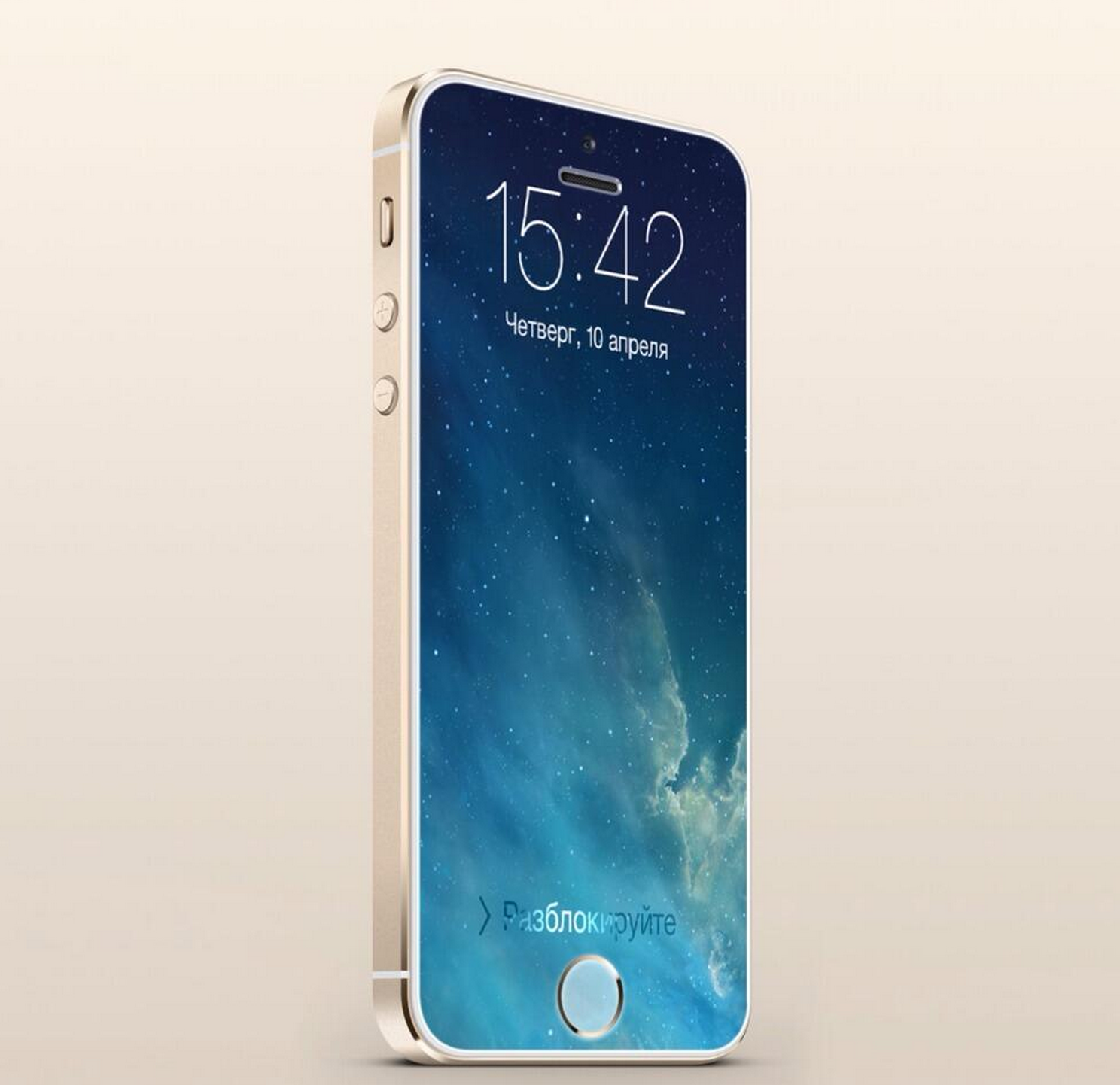 iphone-6-dumb-concept