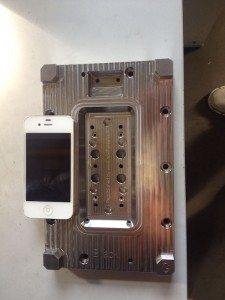 iphone_6_mold_comp_1