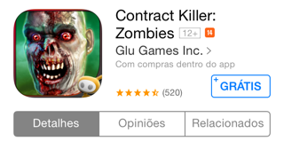 itunes-connect-app-store-rating-br-loja
