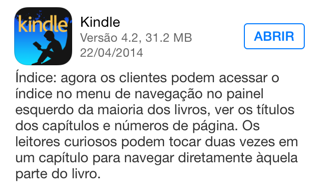 kindle-iOS-4_2