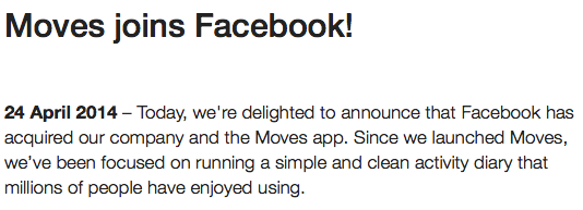 moves-facebook