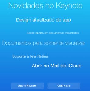 novo-iwork-icloud-keynote-tela