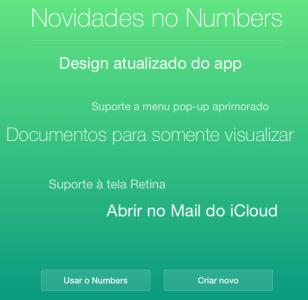 novo-iwork-icloud-numbers-tela