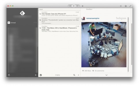 reeder-2-mac-beta-coca