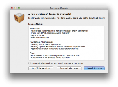 reeder-mac-2-beta2