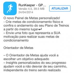 runkeeper-4_5