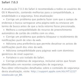 safari-7_0_3