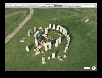 stonehenge-flyover