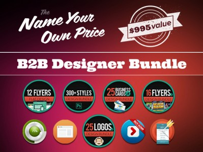 the-name-your-own-price-b2b-designer-bundle