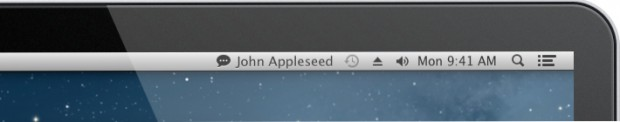 typestatus-mac