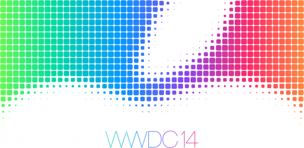 wwdc14-branding