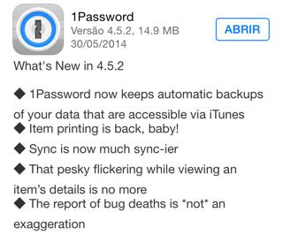 1password-4_5_2