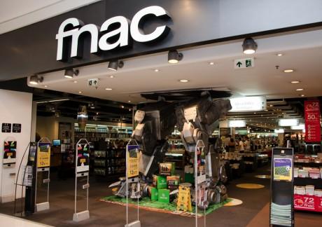 FNAC-Guarulhos-GRU