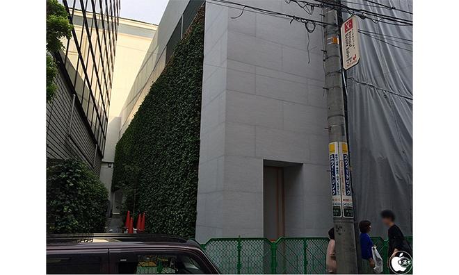Japan-Apple-Store
